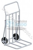 Folding Nose Trolley FN2 Large