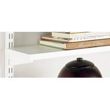 1 shelf + 2 Brackets combo (size 457mm)