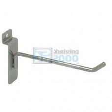 Slatwall Hook 250mm