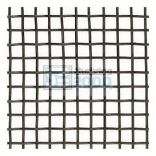 Wire Mesh Sheet Raw 3.15mm. 2.4m X 1.2m
