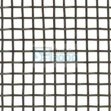 Wire Mesh Sheet Raw 5mm. 2.4m X 1.2m