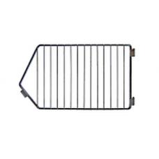 Stack Basket Divider 900