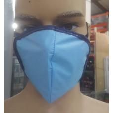 Face Mask - 3 Ply Non Woven