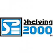 Shelving 2000